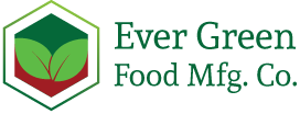 Ever Green Food Mfg. Co.